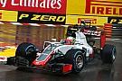 Formula 1 Haas F1 Team: Monaco Grand Prix race recap