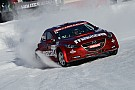 En immersion avec Mazda sur le Trophée Andros