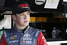 NASCAR Truck NASCAR Next driver Harrison Burton expands his 2017 racing schedule