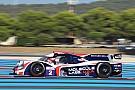 European Le Mans United Autosports can prematurely claim European Le Mans series titles in Belgium