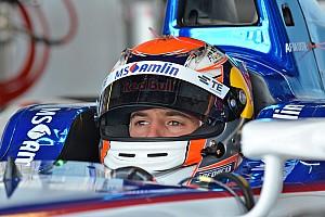 Formula E Interview Da Costa: Pay drivers can't cut it in Formula E