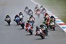 "MotoGP Taking risks paid off against ""weak"" factory riders – Redding"
