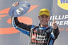 V8 Supercars McLaughlin shocked by Volvo exit