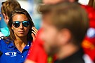 "De Silvestro: Single-seat sponsor search ""frustrating"""
