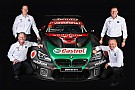 Endurance Rivalry put aside for Ingall/Skaife Bathurst effort