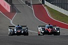 Audi's absence will make WEC title battle tougher - Jani