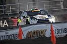 Prodotto Motor Show, Trofeo Italia WRC: Tobia Cavallini si