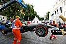 Formula 1 Wolff: Mercedes needs to eliminate errors as rivals close in