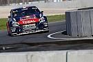 Ралі-Крос World RX в Латвії: Льоб здобуває свою першу перемогу