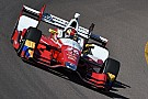 """Honda """"still needs to figure out"""
