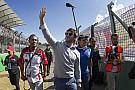 NASCAR XFINITY Daniel Suárez tardó en asimilar su campeonato