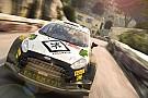 Jeux Video Test - WRC6, à fond, à fond, à fond!