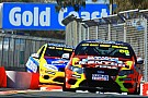 V8 Supercars confirms Utes takeover