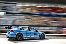 WTCC Shanghai WTCC: Ekblom keeps Volvo on top in FP2