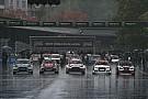 Ралли-Кросс Началась продажа билетов на рижский этап World RX