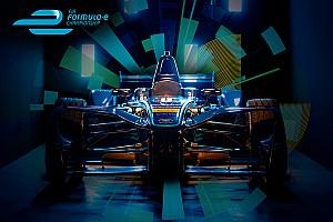 Formula E Motorsport.com hírek A Motorsport Network bevásárolja magát a Formula-E-be