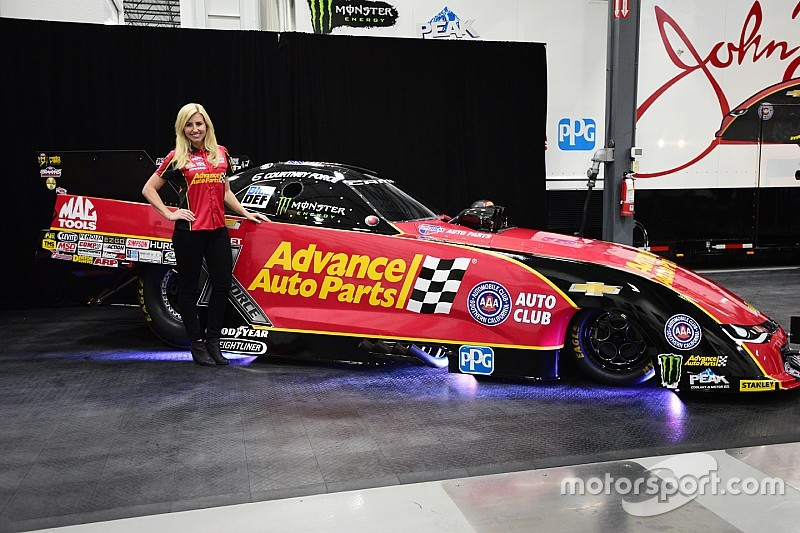 traxxas drift car with New Sponsor For Courtney Force Staff Changes At Jfr 858270 on New Sponsor For Courtney Force Staff Changes At Jfr 858270 also 389519 moreover Traxxas Deathrace Mustang moreover Watch together with Tt01.