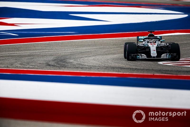 Kimi Räikkönen :