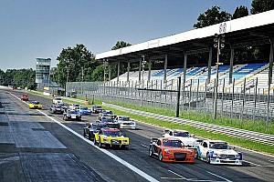 Mitjet Italian Series Comunicati stampa Motorsport.com diventa sponsor di Mitjet Italian Series