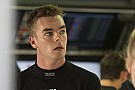 McLaughlin: Volvo exit crucial to Penske switch