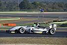 ALTRE MONOPOSTO F2 Italian Trophy: Andrea Fontana centra la pole a Vallelunga