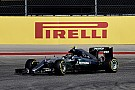 Formula 1 Mercedes, Red Bull likely to gamble on softs in Q2