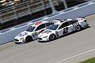 McLaughlin: Bathurst before NASCAR