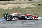 Pedro Piquet conquista pódio em campeonato na Nova Zelândia