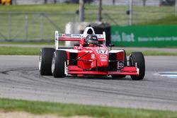 Bob Kaminsky, Kaminsky Racing