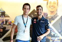 Temporada 2016 F1-belgian-gp-2016-daniel-ricciardo-red-bull-racing-meets-with-belgian-rally-driver-thierr