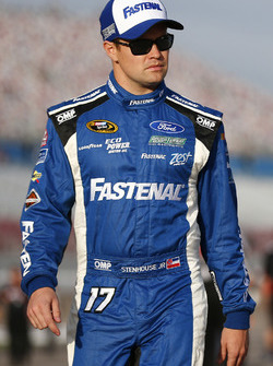 Image result for ricky stenhouse jr fastenal