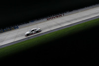 NASCAR Sprint Cup Photos - Regan Smith, Tommy Baldwin Racing Chevrolet