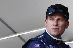 Jamie McMurray, Chip Ganassi Racing