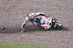 MotoGP 2016 Motogp-german-gp-2016-danilo-petrucci-pramac-racing-crash