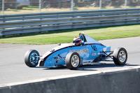 Formula 1600 Photos - Marc-André Archambault