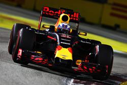 Temporada 2016 F1-singapore-gp-2016-daniel-ricciardo-red-bull-racing-rb12