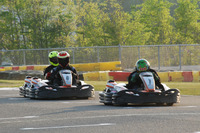 Kart Photos - Sodi World Series