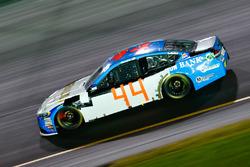 Brian Scott, Richard Petty Motorsports Ford