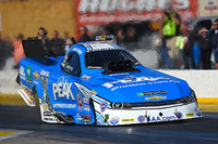 NHRA Photos - John Force