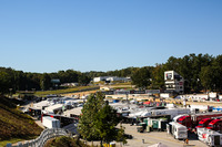 IMSA Photos - Road Atlanta atmosphere