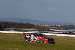Garth Tander, Holden Racing Team