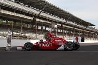 IndyCar Photos - Scott Dixon