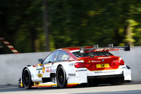 DTM Photos - Augusto Farfus, BMW Team MTEK, BMW M4 DTM