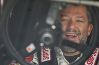 NASCAR Sprint Cup Photos - Tony Stewart, Stewart-Haas Racing