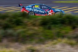 Craig Lowndes, Triple Eight Race Engineering Holden