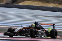 Formula Renault Photos - Jehan Daruvala, Josef Kaufmann Racing