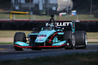 Indy Lights Photos - Dalton Kellett, Andrétti Autosport