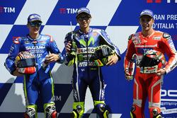 MotoGP 2016 Motogp-italian-gp-2016-polesitter-valentino-rossi-yamaha-factory-racing-second-place-quali
