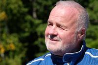 Formula 1600 Photos - Didier Schraenen