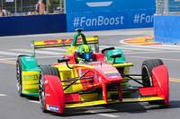 Formula E Photos - Lucas di Grassi, ABT Schaeffler Audi Sport